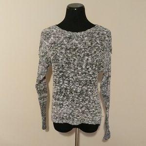 🙂 4 for $25 🙂 Rock & Republic sequin sweater